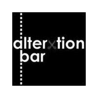 Alteration Bar