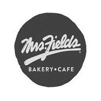 Mrs Fields Bakery Cafe