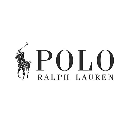 Polo Ralph Lauren Outlet