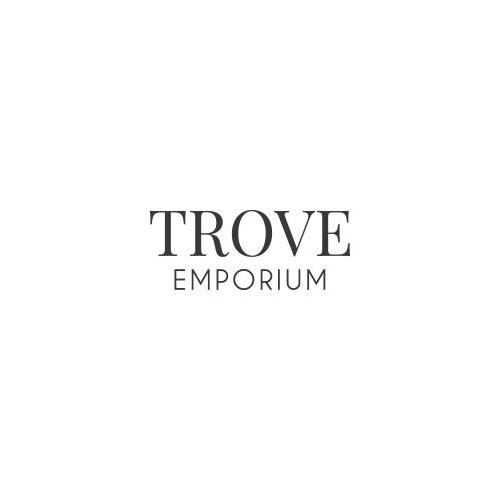 Trove Emporium