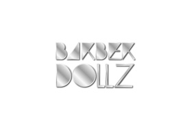 Barber Dollz