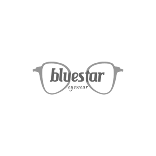 Blue Star Eyewear - POP UP