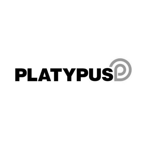 Platypus Outlet
