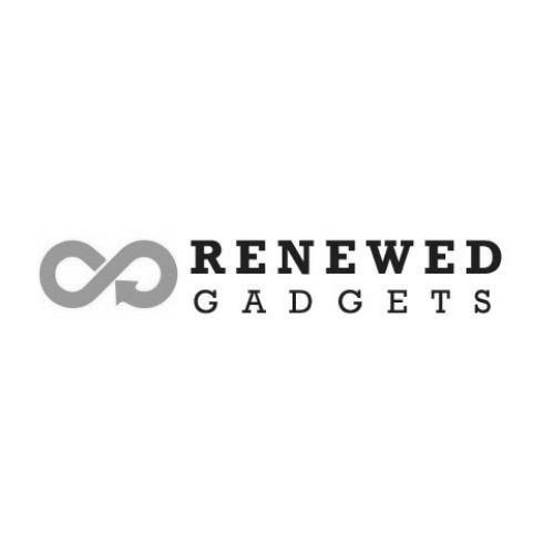 Renewed Gadgets