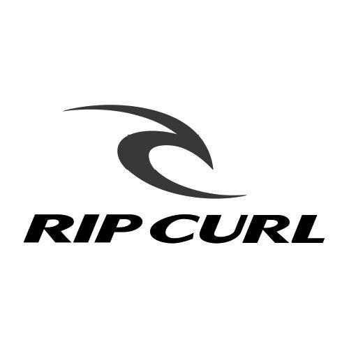 Ripcurl