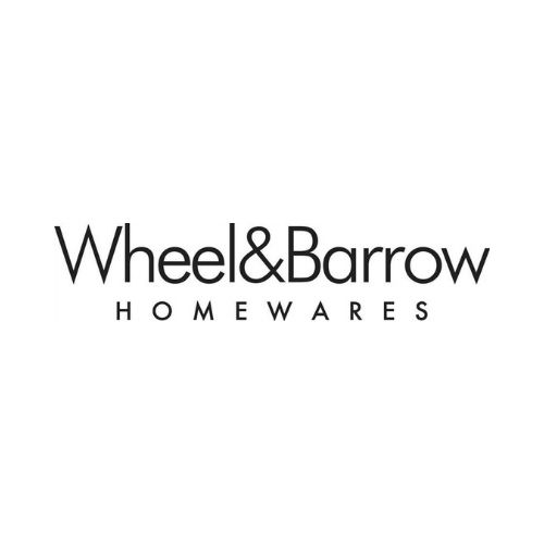 Wheel&Barrow
