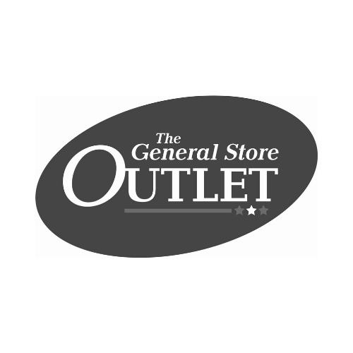 The General Store Outlet