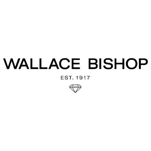Wallace Bishop Jewellers