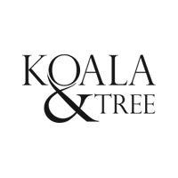 Koala & Tree