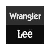 Denim Outlet - Lee Wrangler
