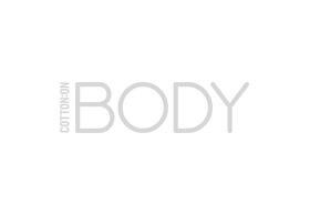 CottonOn Body