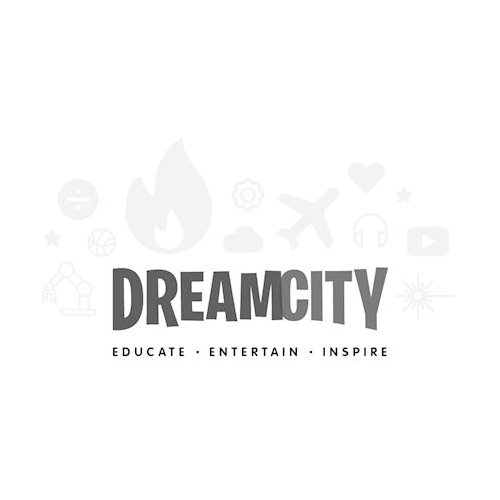 DreamCity - Closed