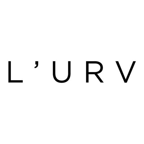 L'urv - Closed