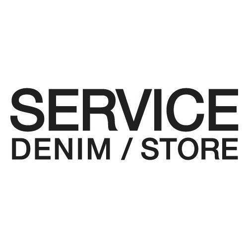 Service Denim