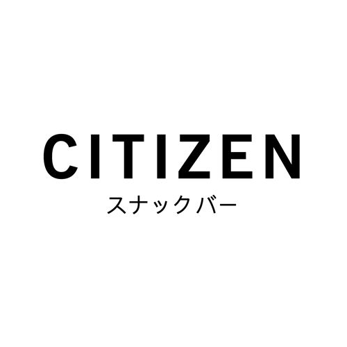 Citizen - Closed