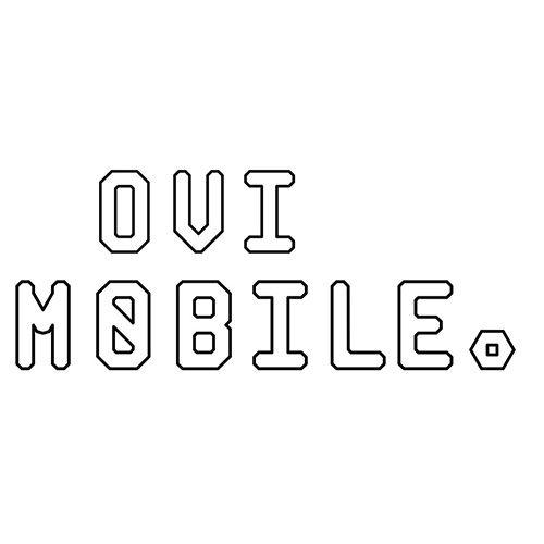 Ovi Mobile