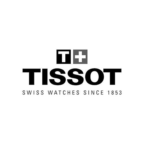 Swatch & Tissot