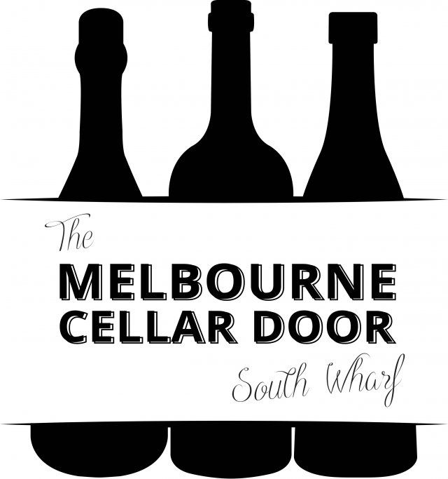 The Melbourne Cellar Door