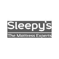 Sleepy's The Mattress Experts