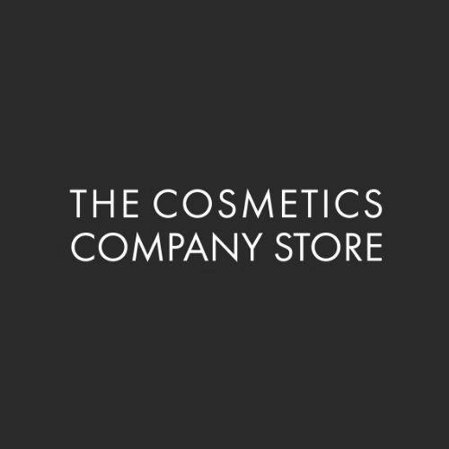 The Cosmetics Company