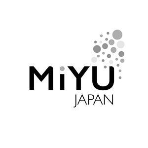 Miyu Japan
