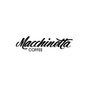 Macchinetta
