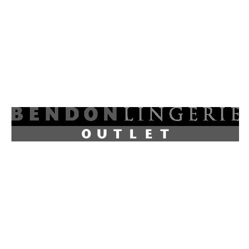 Bendon Lingerie Outlet