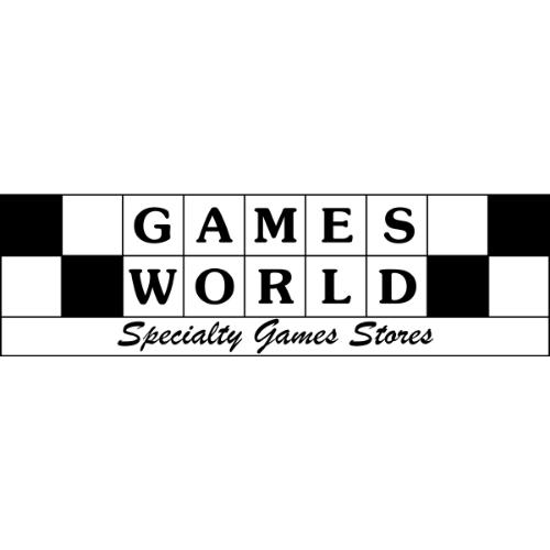 Games World