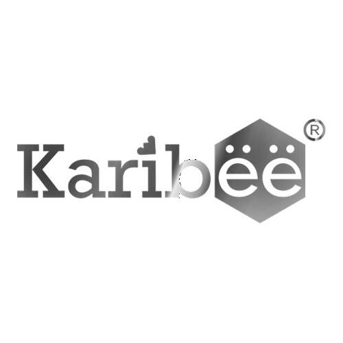Karibee