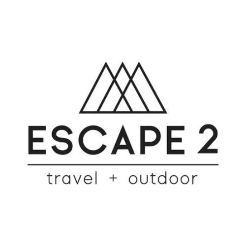 Escape 2 Travel & Outdoor