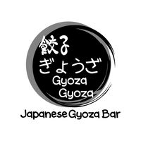 Gyoza Gyoza and Unabara Lobster & Oyster Bar