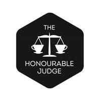 The Honourable Judge