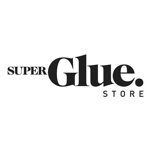 Super Glue Store