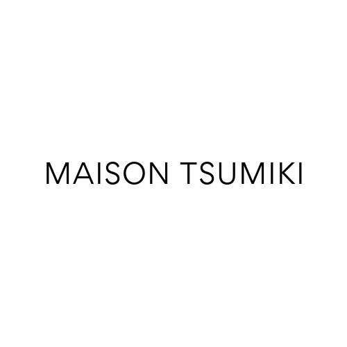 Maison Tsumiki
