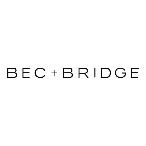 BEC + BRIDGE