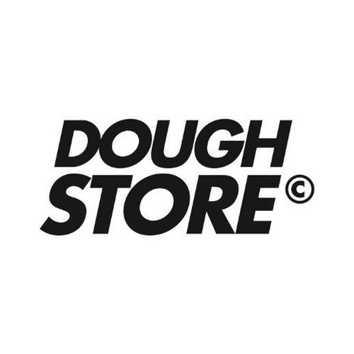 Dough Store