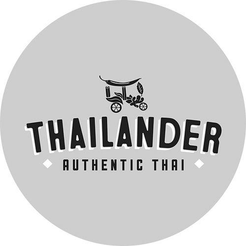 Thailander