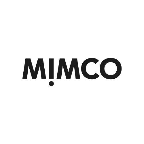 MIMCO