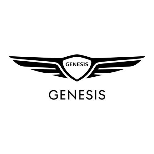 Genesis Studio