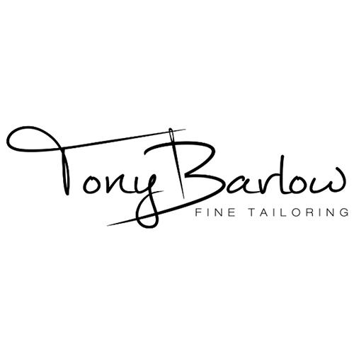 Tony Barlow Fine Tailoring