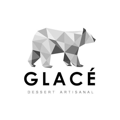 Glace Dessert