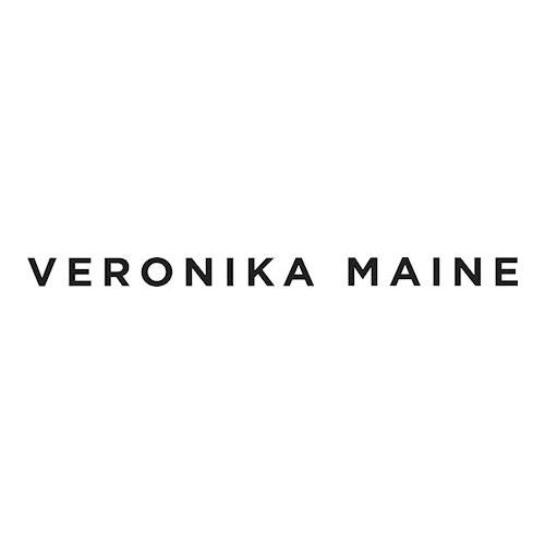 Veronika Maine