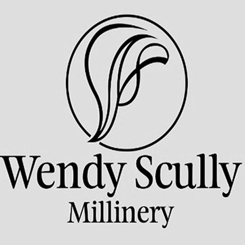 Wendy Scully Millinery