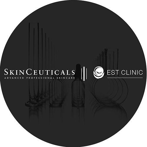 SkinCeuticals | EST Clinic