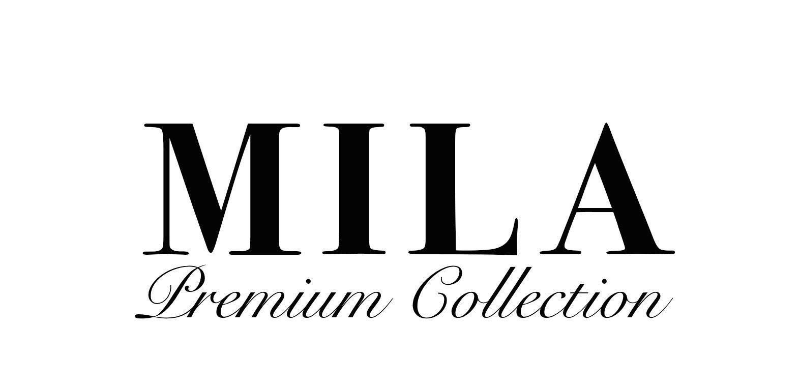 Mila Designs