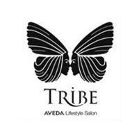 Tribe Lifestyle (Temporarily Closed)