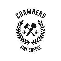 Chambers Fine Coffee