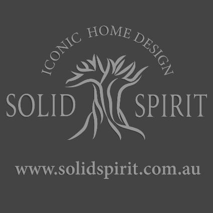 Solid Spirit Furniture