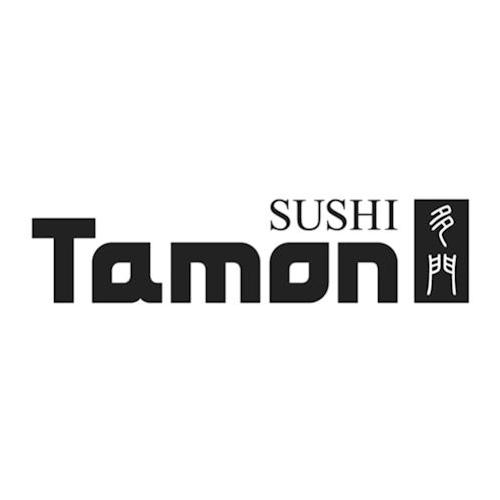 Tamon