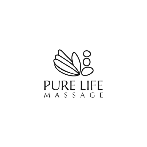 Pure Life Massage